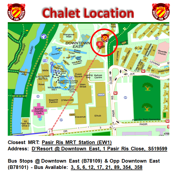 MUSCS_9th_Anniversary_Chalet_16Feb2019_Chalet_Location