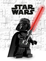 starwars_1hy19_lego_dot_com