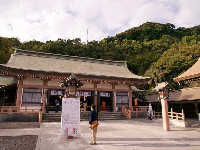 204-Japan-Kagoshima