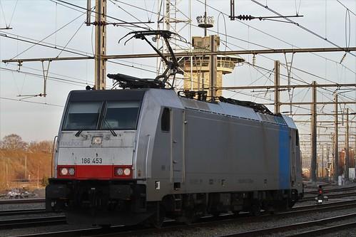 186 453 Railpool