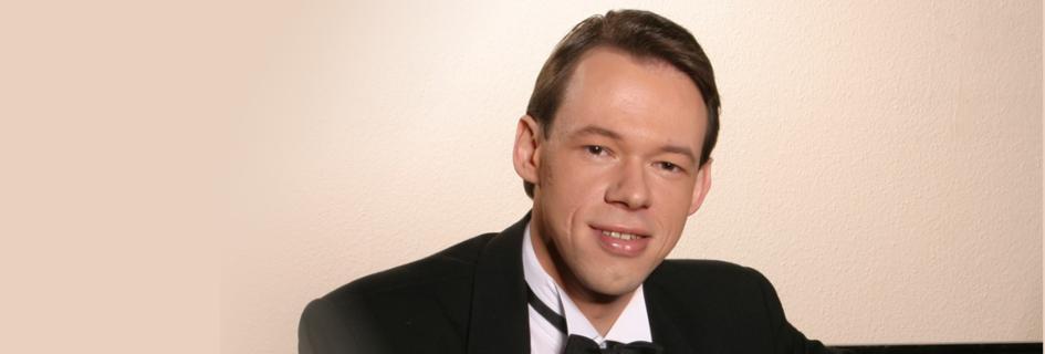Андрій Кутасевич