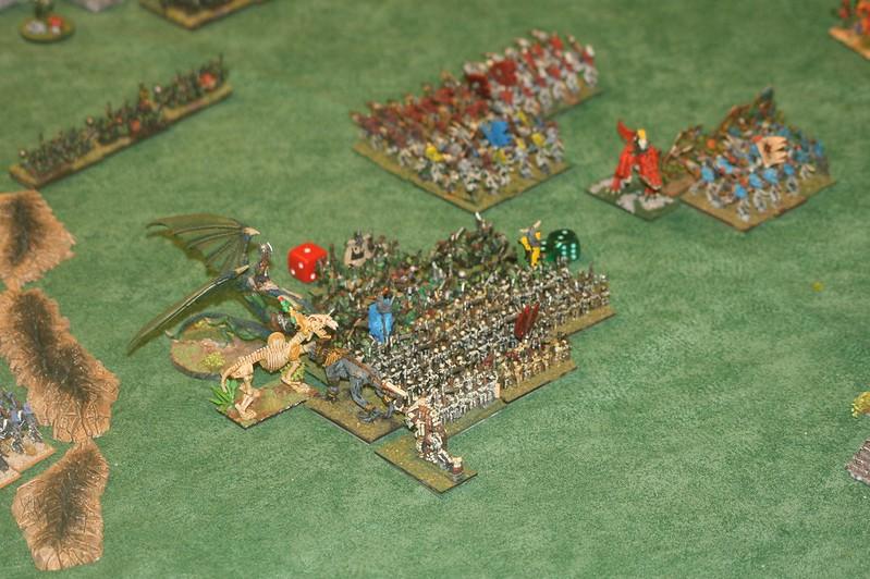 [4000 - Orcs+HL vs Khemri] La bataille des pyramides noires 46466199295_c1e6ca2031_c