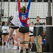 Windy City Power League Match 1 03102019 - 47.jpg