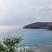 Hawaii_180131_255