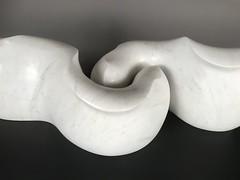 2018s661-couple-31