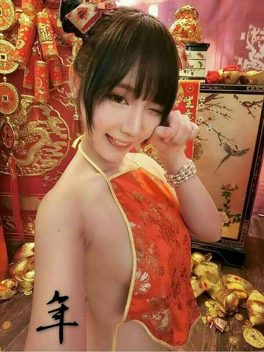 Love76愛76酒店 高雄酒店消費資訊表 高雄便服店 高雄制服店