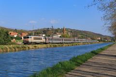 BB22348 - 4762 Marseille - Bordeaux