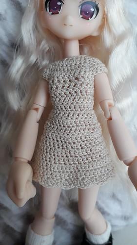 Les Ptites Créas qui vont bien (la frénésie du crochet) - Page 3 46615769074_4398640520