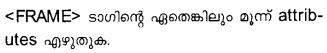Plus Two Computer Application Model Question Papers Paper 1Q21