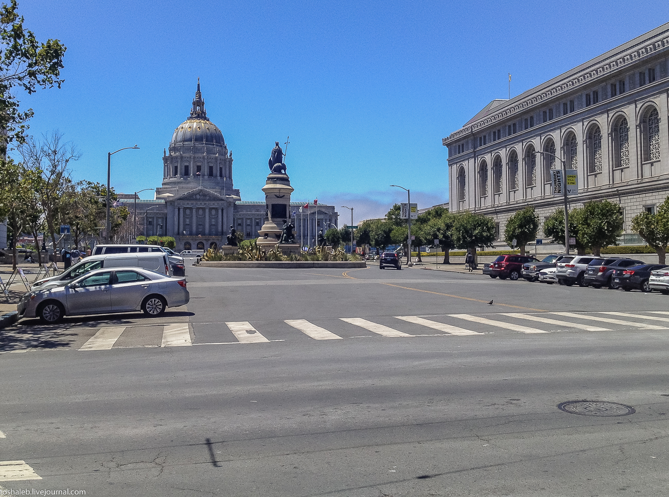 SFO_City Hall-1