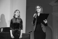 Tre, 01/09/2019 - 17:13 - Autorė: Monika Jasevičiūtė. © Vilniaus universiteto biblioteka, 2019 m.
