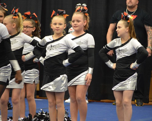 Bailey Cheer Champions 01262019  (8)