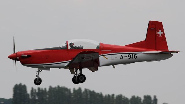 A-916