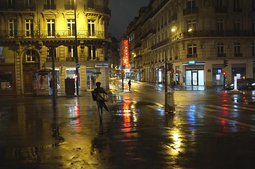 Paris 2018 - DSCF0091