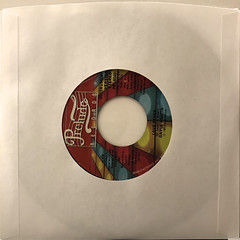 GAYLE ADAMS:LOVE FEVER(JACKET B)