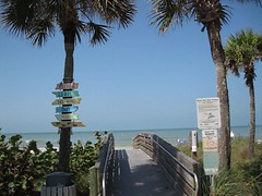 Indian Rocks Beach, Florida