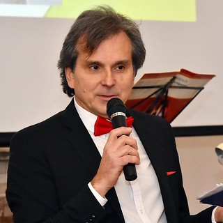 Giacomo Loconsole