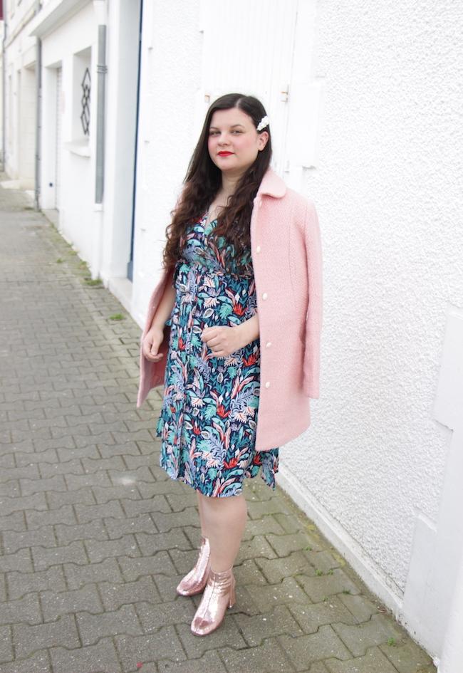 mes-tenues-pour-le-printemps-blog-mode-la-rochelle-2