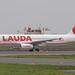 OE-LOJ  -  Airbus A320-232  -  Lauda Motion  -  STN/EGSS 22-3-19