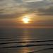 LIMA_Sunset