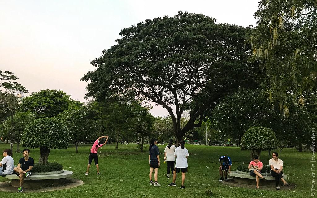 люмпини-парк-lumpini-park-bangkok-9694