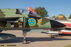 37074-18-10---37074---Swedish-Air-Force---SAAB-AJS37-Viggen---Madrid---181007---Steven-Gray---IMG_1610-watermarked