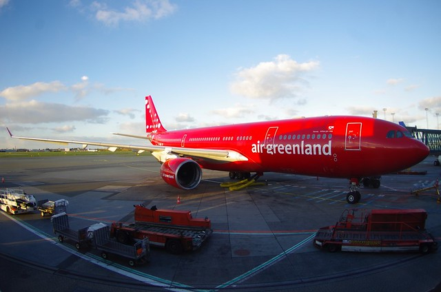 Photo:Air Greenland_IGP6168_s By INABA Tomoaki