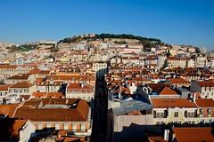 Lisboa Jan 19