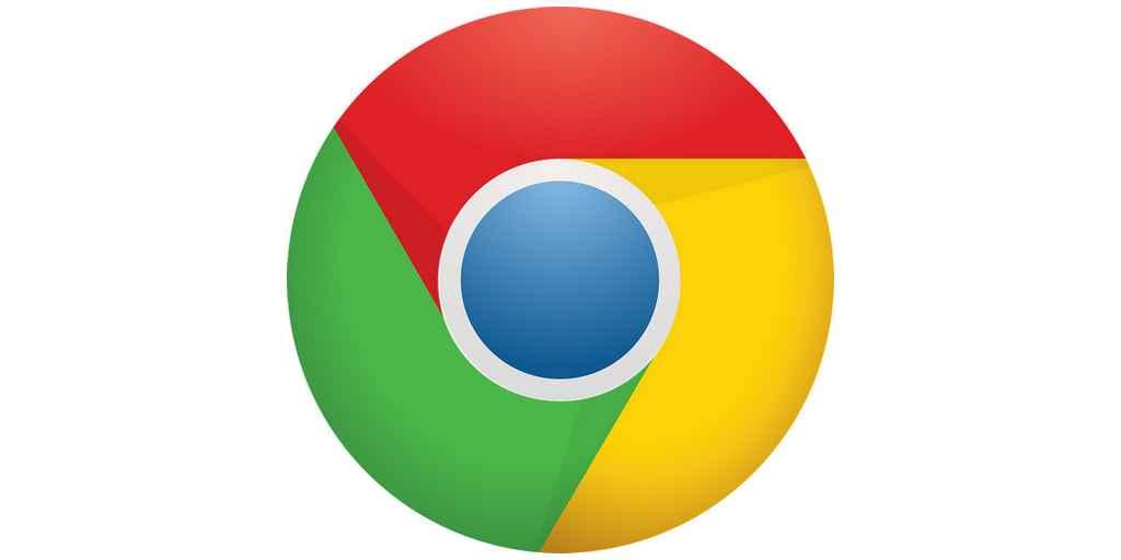 Chrome sera très rapide pour télécharger des pages Web