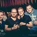 Copyright_Growth_Rockets_Marketing_Growth_Hacking_Shooting_Club_Party_Dance_EventSoho_Weissenburg_Eventfotografie_Startup_Germany_Munich_Online_Marketing_Duygu_Bayramoglu_2019-15