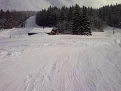 2013-02-10-Noirmont-25