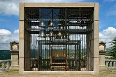 Carillon, Notre Dame de Provence - Photo of Revest-Saint-Martin
