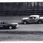4-10-1966 (1)