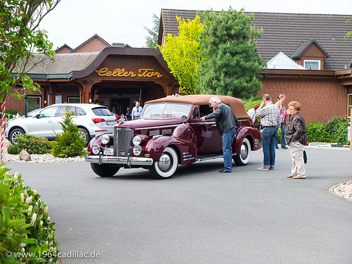 2015-05-15_CCCD-Event_Celle