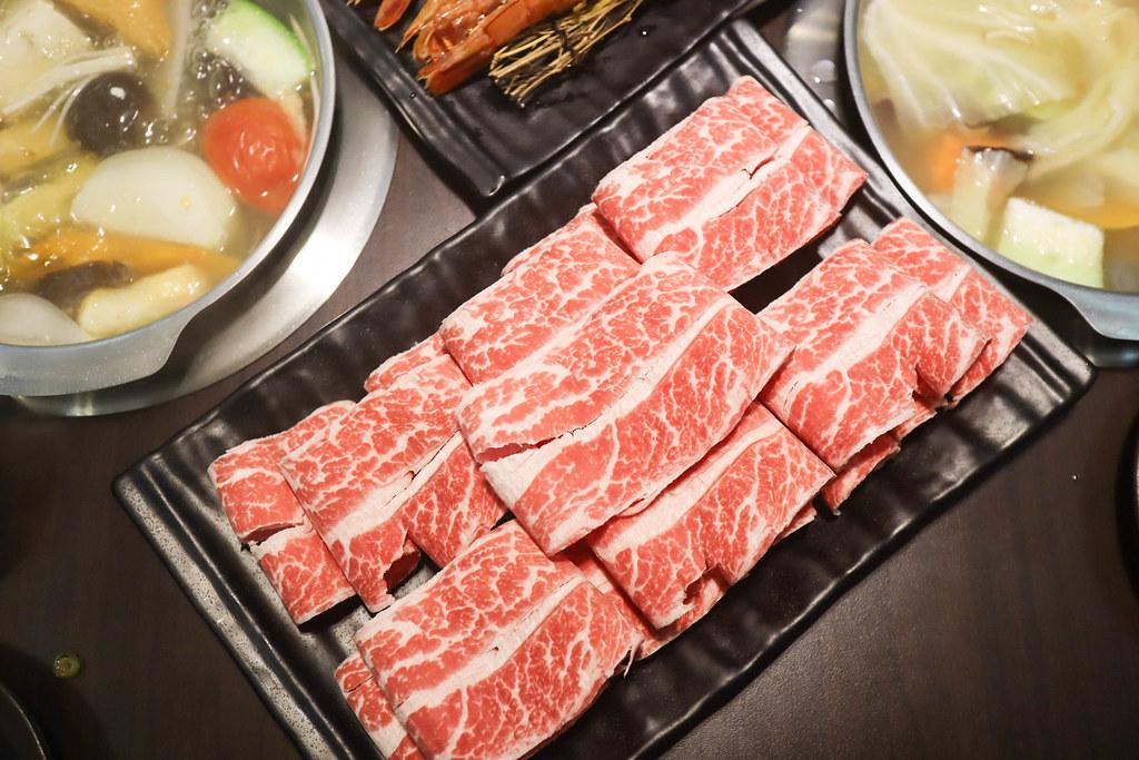 化饈火鍋《原肉、海鮮、時蔬 專賣》 (46)
