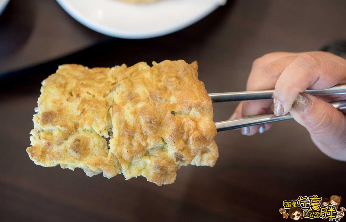 莊腳味家常菜-27