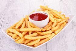 Pantangan dan Makanan Sehat Penderita Batuk