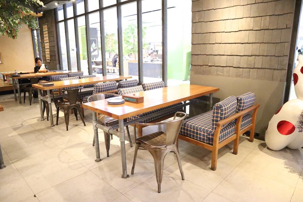 Baan Ying Cafe & Meal (5)