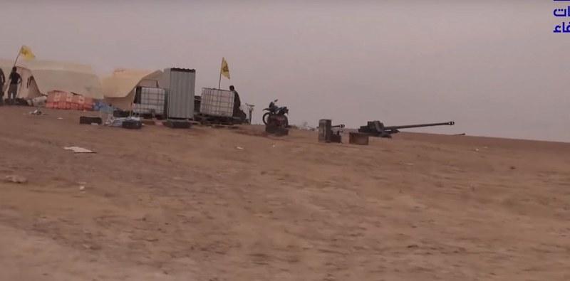 BS-3-fatimiyun-abu-kemal-syria-c2017-inlj-1