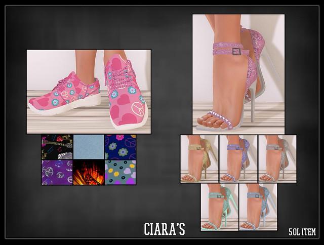Ciaras3