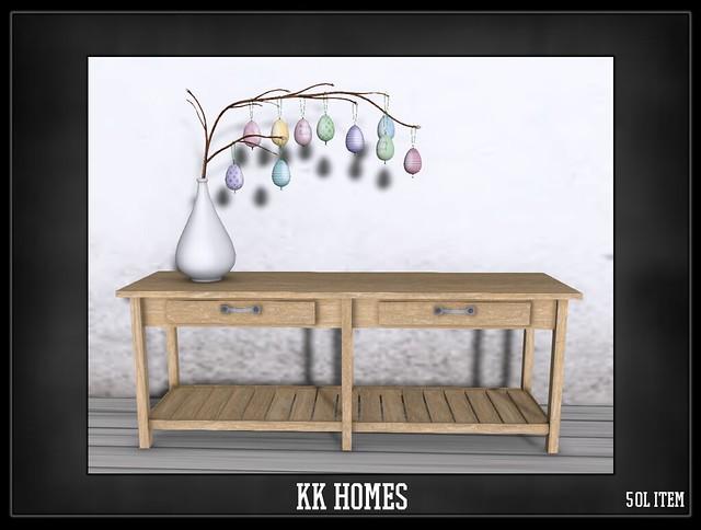 KKhomes3