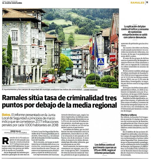 TasaCriminalidad