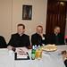 2019.01.04 – Spotkanie z ks. Pawłem Rytelem-Andrianikiem, rzecznikiem Komisji Episkopatu Polski, w sprawie mediów