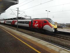 virgin west coast trains