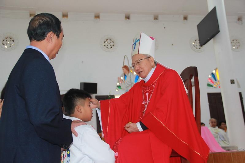 Gx Vinh Giang (14)