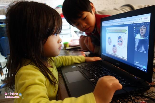 OiKID兒童英語線上教學 兒童英語教學 (20)