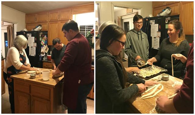 12.25.2018_christmas_cooking