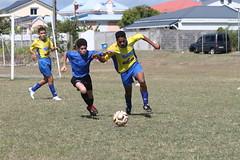 Guadeloupe - ESI v CSM - 261 of 413