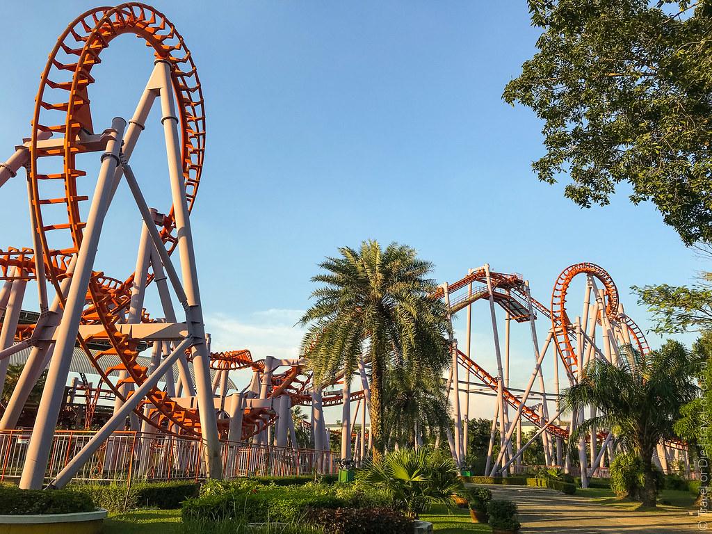 парк-сиам-siam-city-park-bangkok-9505