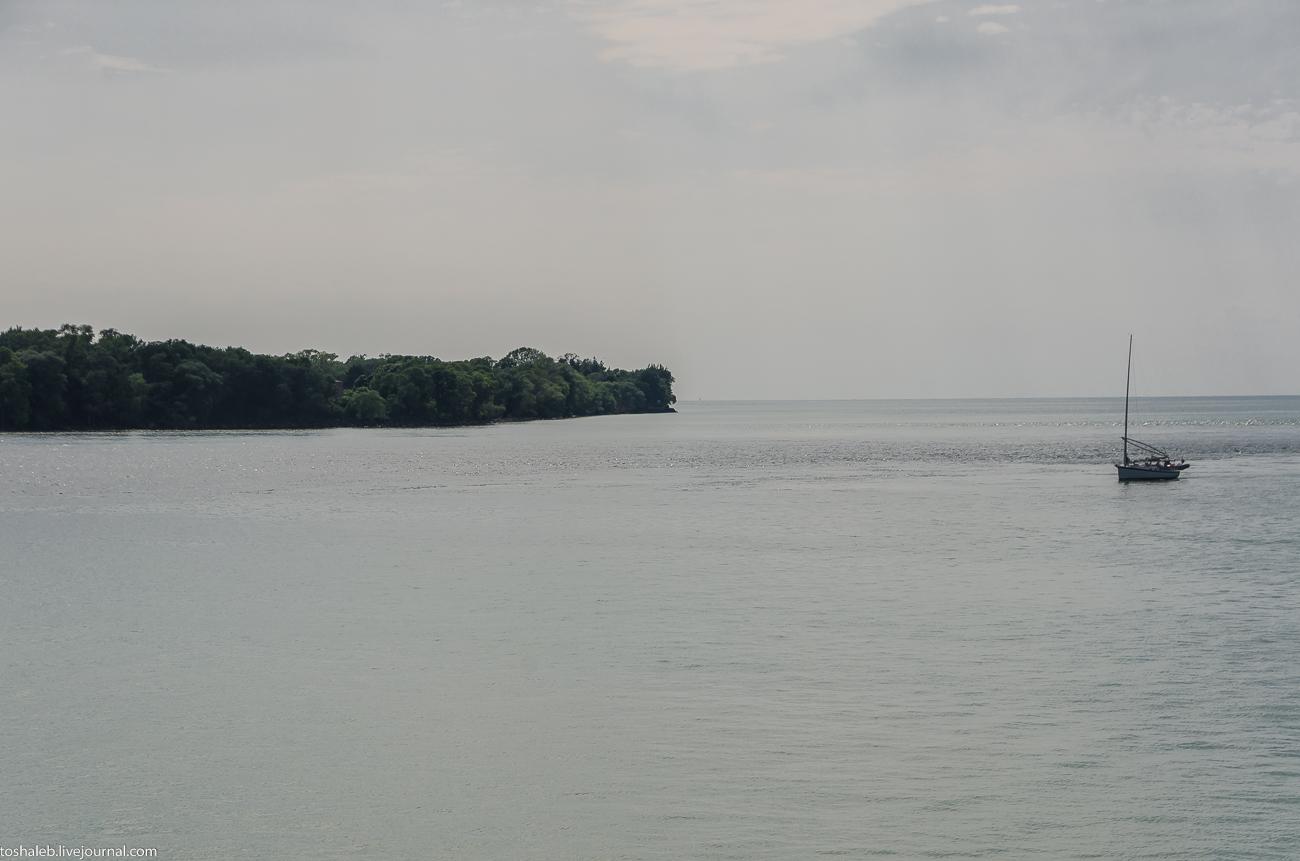 Niagara_Fort&Park-29